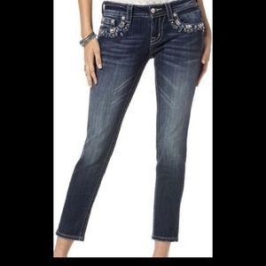 ❣Miss Me Skinny Jeans 👖 ❣
